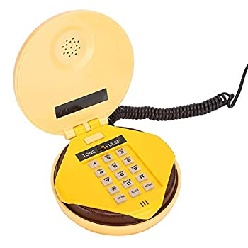 Best funny landline phones Reviews