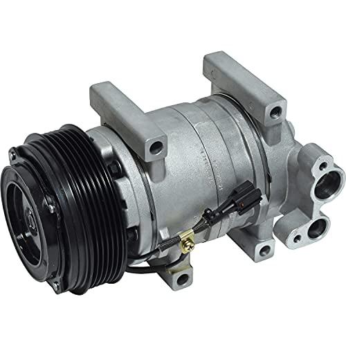 New HVAC A/C Compressor CO 29104C