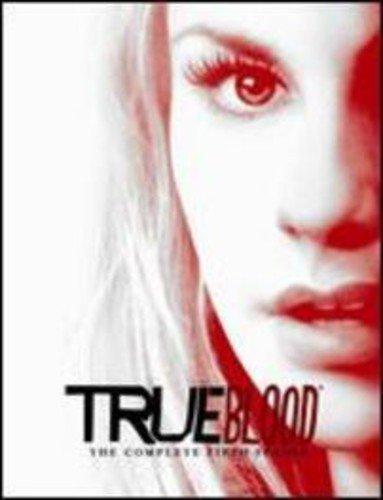 Sales results No. 1 Outlet sale feature True Blood: 5 Season