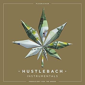 Hustlebach (Instrumentals)