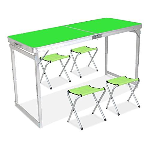 ikea stół i krzesła kuchnia