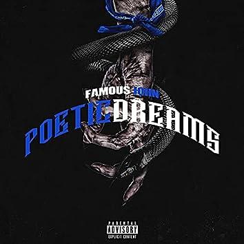 Poetic Dreams