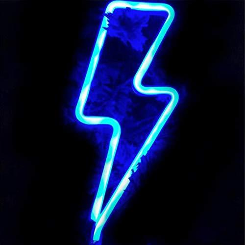 Romantische Neon Kunst Dekoratives Licht Kreative Licht Neonlichtschild LED-Schild Wolke Neonlicht für Schlafzimmer Mädchen Wanddekoration Licht für Party Urlaub Hochzeit Valentinstag