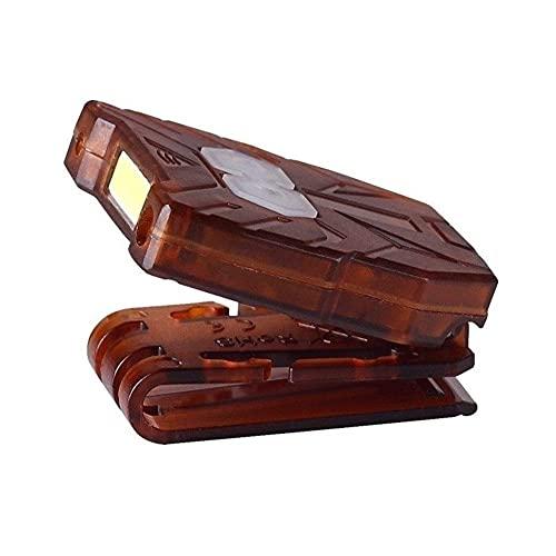 BNFD Torcia Ricaricabile a LED ad altissima Potenza,3000 Lumen,Torcia Zoom ad Alta luminosità,5 Livelli,Torcia con Funzione Power Bank,Luce da Campeggio Impermeabile all'aperto,Emergenza
