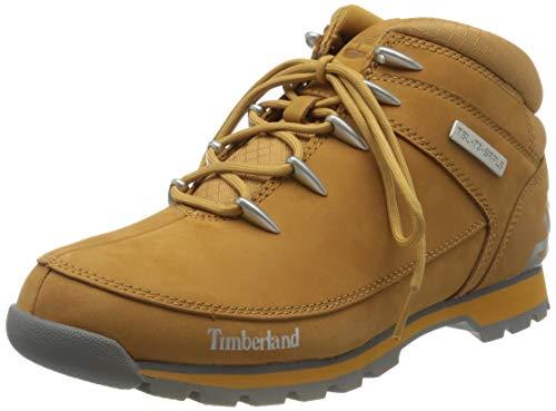 Timberland Euro Sprint Hiker Wheat CA1TZV, Boots - 44 EU
