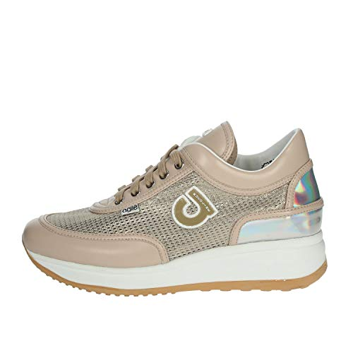 RUCOLINE 1304-83667 Sneakers Donna Beige 39