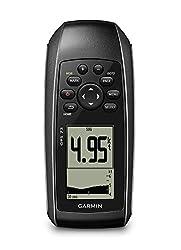 powerful Garmin GPS73