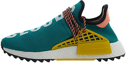 adidas Originals PW Human Race NMD Trail Shoe - Men's Hiking