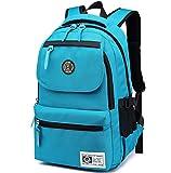 Water Proof Backpacks