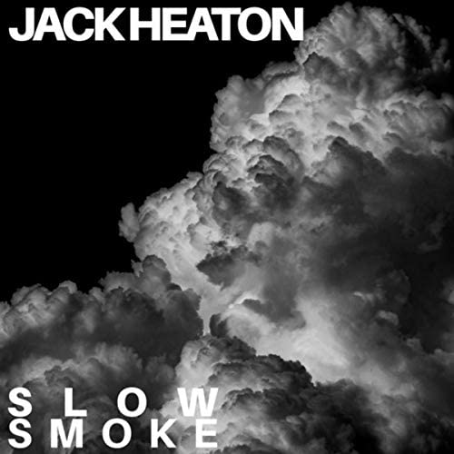 Jack Heaton
