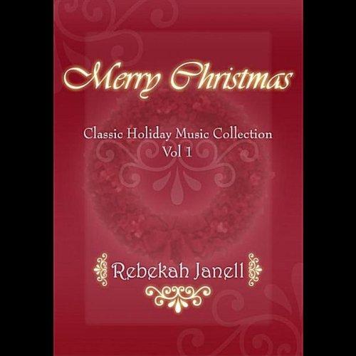 Joyful Christmas Medley: Joyful Joyful We Adore Thee, Joy To The World, Angels We Have Heard On ...