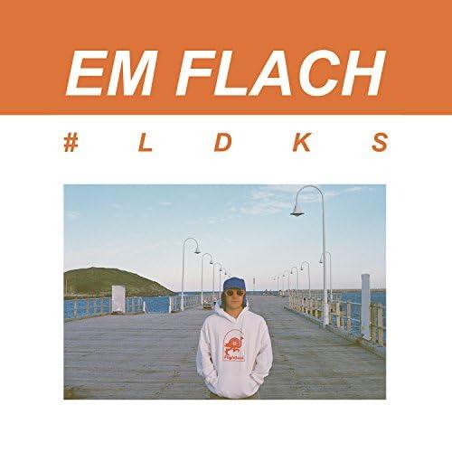 Em Flach