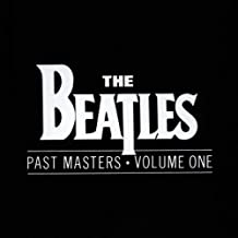 the beatles the capitol albums, volume 1