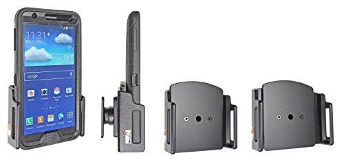 Brodit 511483 Gerätehalter passiv Universal