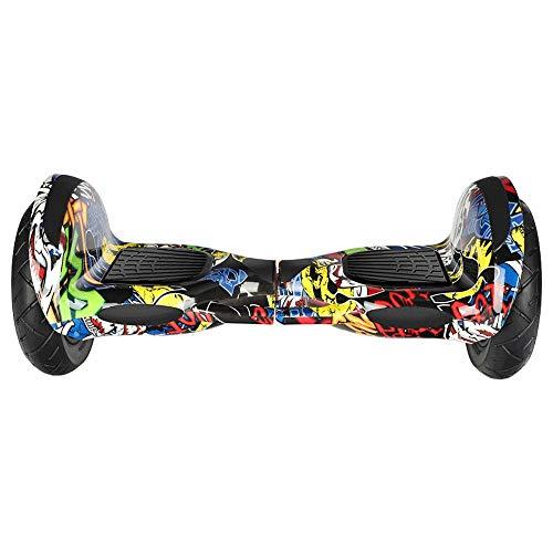 estructura kart hoverboard fabricante Y-Ange