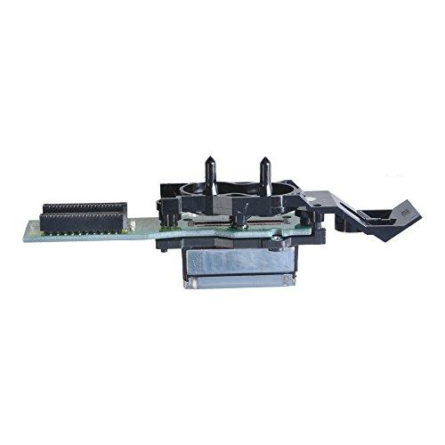 Roland DX4 Eco Solvent Printhead-1000002201, Original and 100% New Photo #3