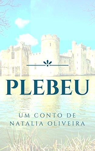 Plebeu