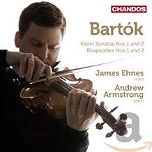 V 1 Works For Violin And Pian
