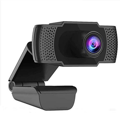Webcam Pc Usb Marca REVERSE