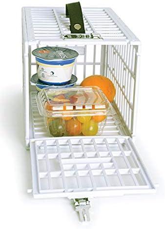 Top 10 Best refrigerator safe Reviews