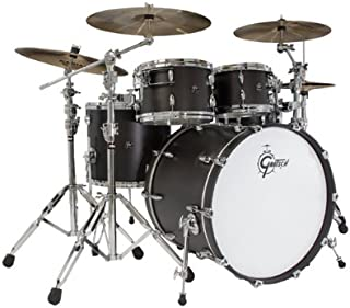 Best gretsch renown kit Reviews
