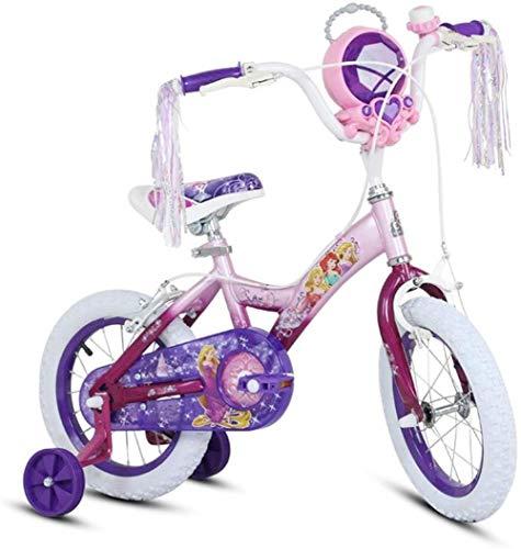 AZZ Kinderfiets, studenten variabele snelheid  fiets, kinderfiets 12/14 / 16 inch kinderwagen