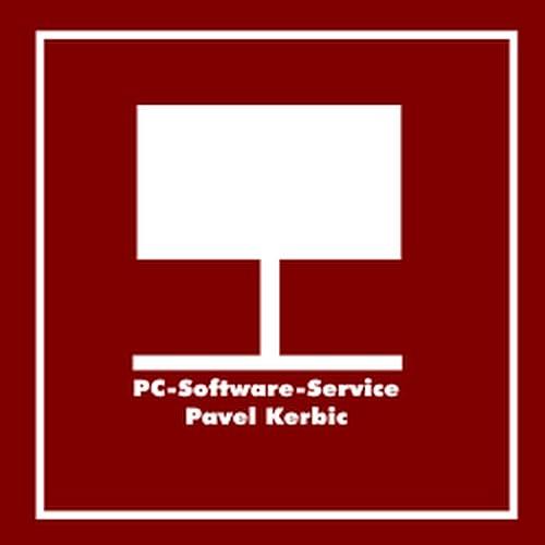 PC-Software-Service Pavel Kerbic