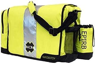AMRA-ACR-2278 * ACR RapiD Ditch Bag