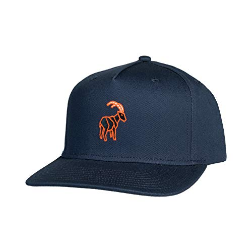 Mammut Mountain Cap