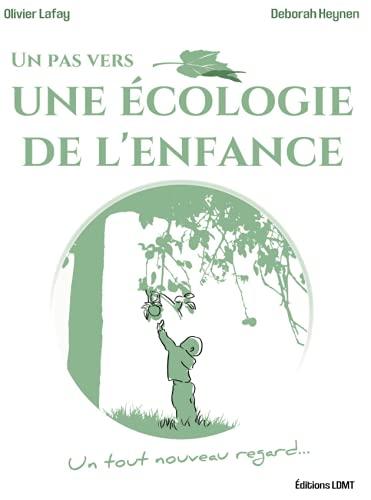 e ecologie leclerc