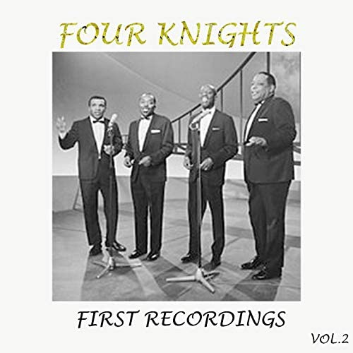 The Four Knights