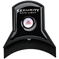 Cannon Safe Inc. SSL-04-Mechanical Security Safe Light (Light Black)