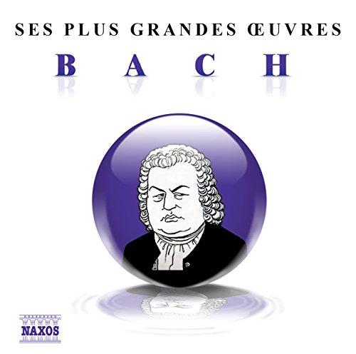Ich habe genug, BWV 82: III. Schlummert ein, ihr matten Augen