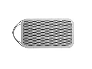 B&O PLAY by Bang & Olufsen A2 Enceinte Portable Rechargeable Sans Fil Bluetooth - Naturel (B013CO3FMU) | Amazon price tracker / tracking, Amazon price history charts, Amazon price watches, Amazon price drop alerts