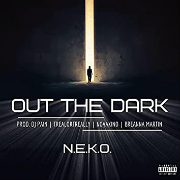 Out The Dark