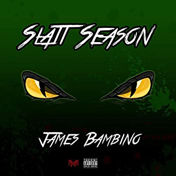 Slatt Season