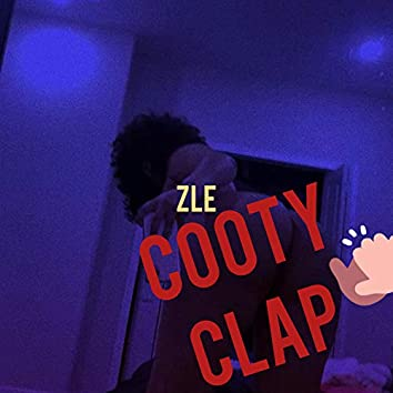 cooty clap