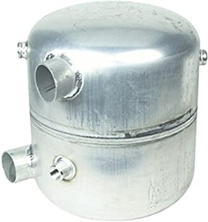 Atwood (91412 Replacement Water Heater Inner Tank