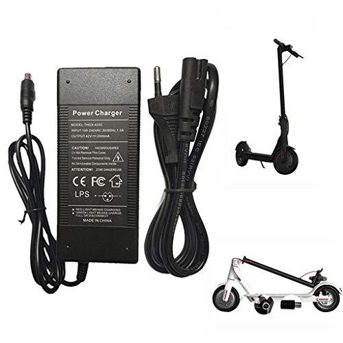 for Xiaomi M365 Trottinettes électriques...