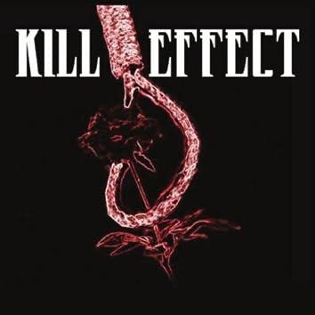 Kill Effect