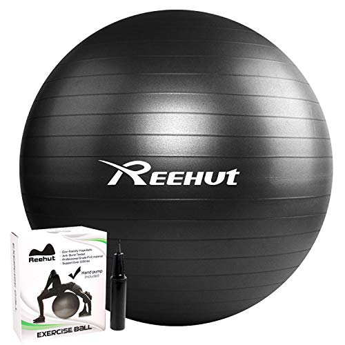 Reehut -   Gymnastikball