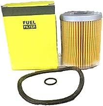Best fuel filter element Reviews