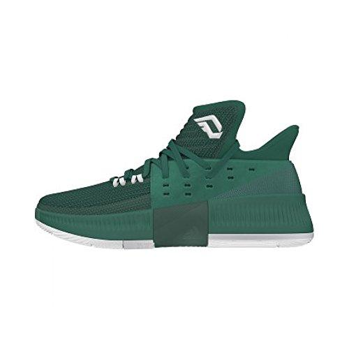 adidas Dame 3 Shoe - Men's Basketball