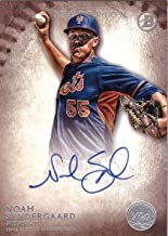 2015 bowman inception baseball
