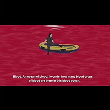 Blood Oceans (How Many?)