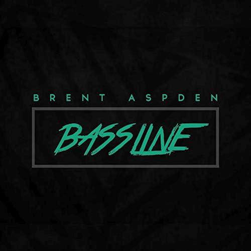 Brent-Aspden