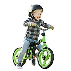 Best Bikes for Toddlers 13