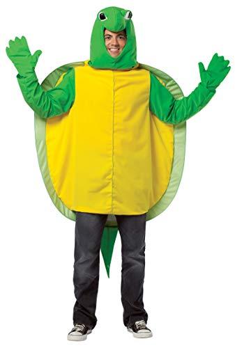 Tortue - Costume Adulte Fantaisie