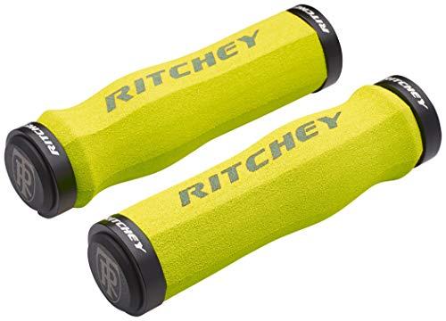 Ritchey WCS Locking Truegrip Empuñaduras de MTB