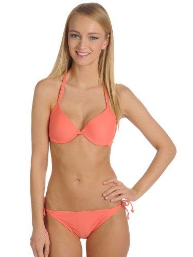 O'Neill Bikini (38B, rot)